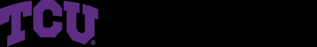 TCU Alumni Association