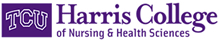 Visit the Harris College Web site.