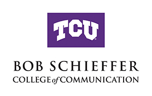 Visit the Bob Schieffer College of Communication Web site.