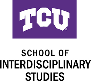 School of Interdisciplinary Studies
