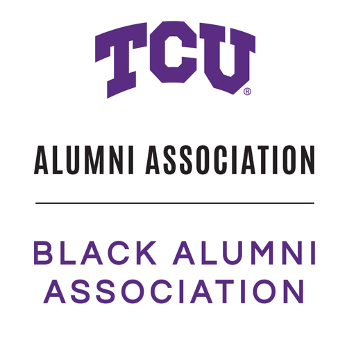 Black Alumni Association