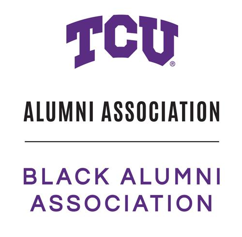 Black Alumni Association
