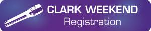 Clark Weekend Registration