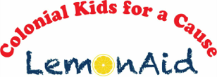 LemonAid: Colonial Kids for a Cause