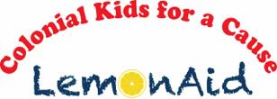 LemonAid: Colonial Kids for a Cause