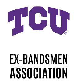 TCU Ex-Bandsmen