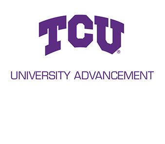 TCU Advancement